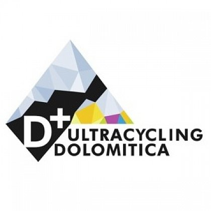 2018: Ultracycling Dolomitica (675 km / 16 000 m / 35 h a 38 min) - self supported
